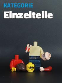 Minifigurencom