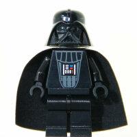 LEGO Star Wars Minifigur - Darth Vader (1999)
