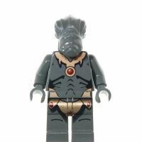 LEGO Star Wars Minifigur - Geonosian (2003)