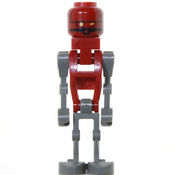 LEGO Star Wars Minifigur - EV-9D9 (2003)