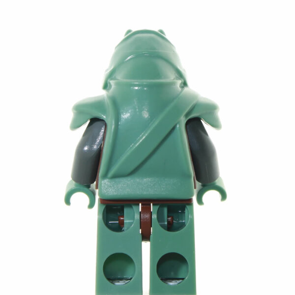 LEGO Star Wars Minifigur - Gamorrean Guard (2003)