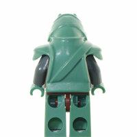 LEGO Star Wars Minifigur - Gamorrean Guard (2003)