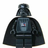 LEGO Star Wars Minifigur - Darth Vader (2005)