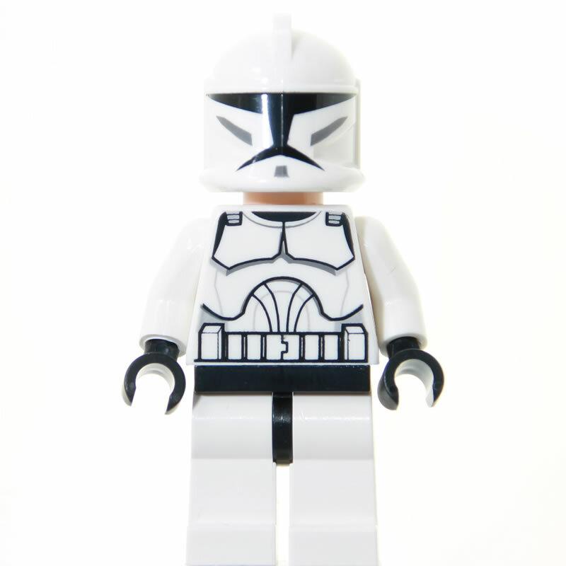 Gemütlich Lego Polizist Färbung Seite Galerie - Ideen färben ...