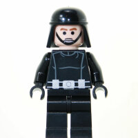 LEGO Star Wars Minifigur - Imperial Trooper (2008)