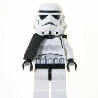 LEGO Star Wars Minifigur - Sandtrooper (2010)