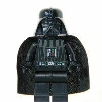 LEGO Star Wars Minifigur - Darth Vader (2006)