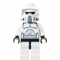 LEGO Star Wars Minifigur - ARF Trooper (2011)
