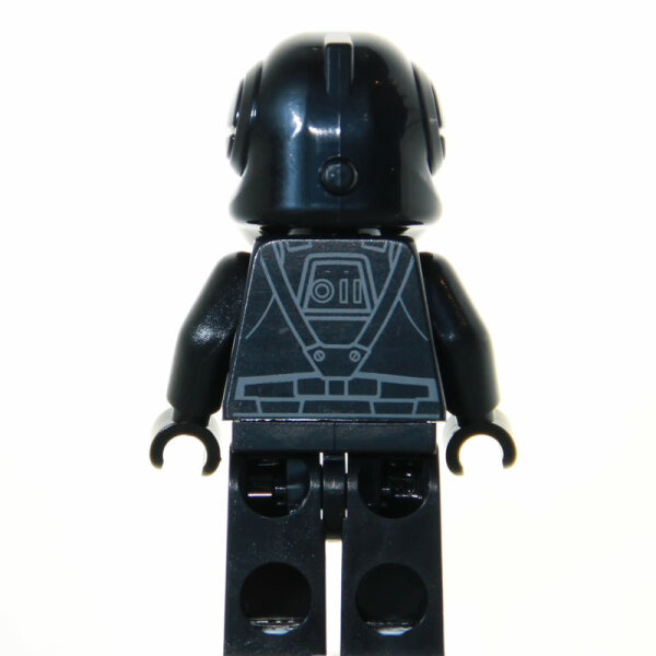 LEGO Star Wars Minifigur - Imperial V-wing Pilot (2011)