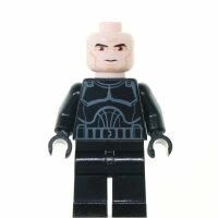 LEGO Star Wars Minifigur - Shadow ARF Trooper (2011) Original im Polybag