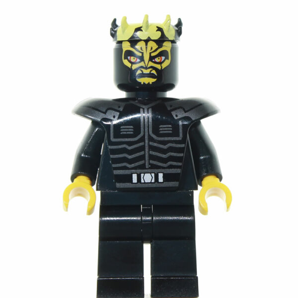 LEGO Star Wars Minifigur - Savage Opress (2011)