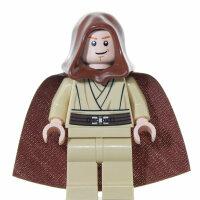 LEGO Star Wars Minifigur - Obi-Wan Kenobi, Episode 1 (2011)