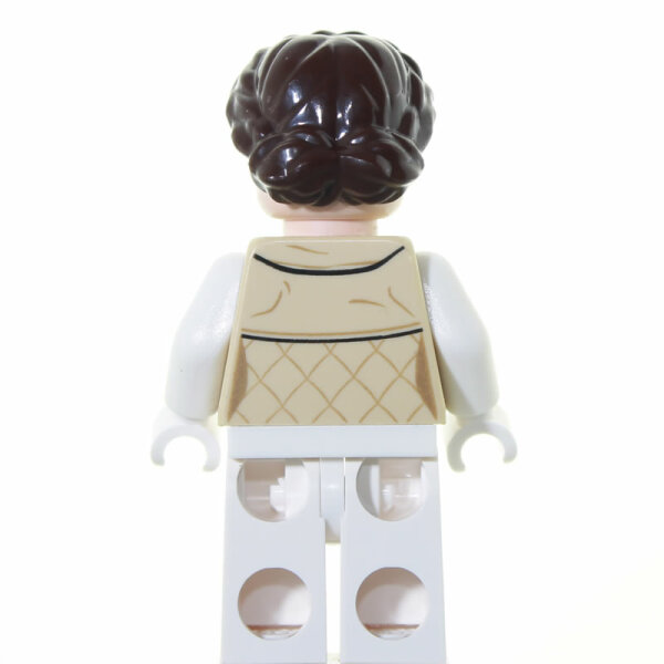 LEGO Star Wars Minifigur - Princess Leia (2011)