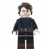 LEGO Star Wars Minifigur - Anakin Skywalker (2012)