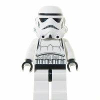 LEGO Star Wars Minifigur - Stormtrooper (2012)