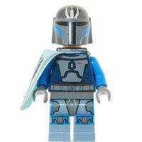 LEGO Star Wars Minifigur - Pre Vizsla (2012)