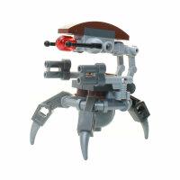 LEGO Star Wars Minifigur - Droideka (2013)