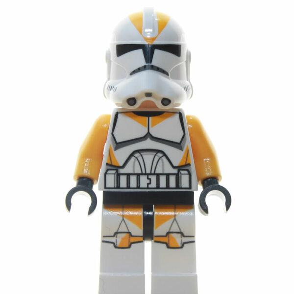LEGO Star Wars Minifigur - 212th Clone Trooper (2013)