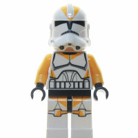 LEGO Star Wars Minifigur - 212th Clone Trooper (2013)