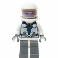 LEGO Star Wars Minifigur - Umbaran Soldier (2013)