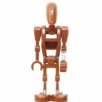 LEGO Star Wars Minifigur - Battle Droid (2013)