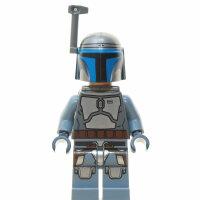 LEGO Star Wars Minifigur - Jango Fett (2013)