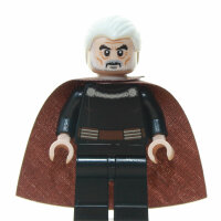 LEGO Star Wars Minifigur - Count Dooku (2013)