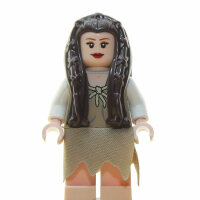 LEGO Star Wars Minifigur - Princess Leia (2013)