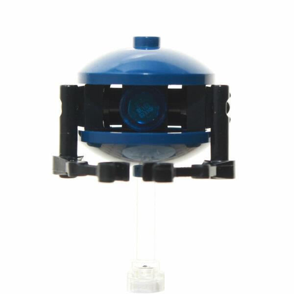 LEGO Star Wars Minifigur - Holocron Droid (2013)