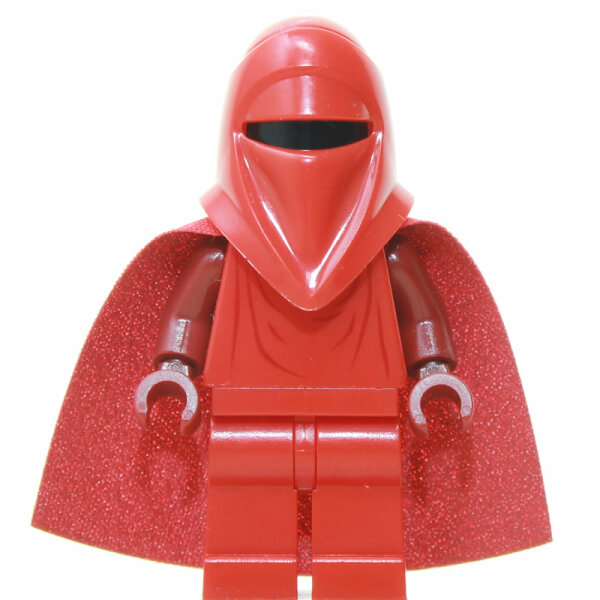 LEGO Star Wars Minifigur - Royal Guard (2014)