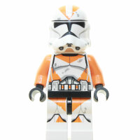LEGO Star Wars Minifigur - 212th Battalion Trooper (2014)