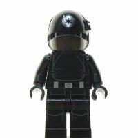 LEGO Star Wars Minifigur - Imperial Gunner (2014)