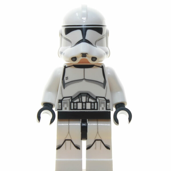 LEGO Star Wars Minifigur - Clone Trooper (2014)