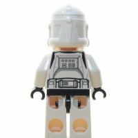 LEGO Star Wars Minifigur - Clone Trooper (2014)
