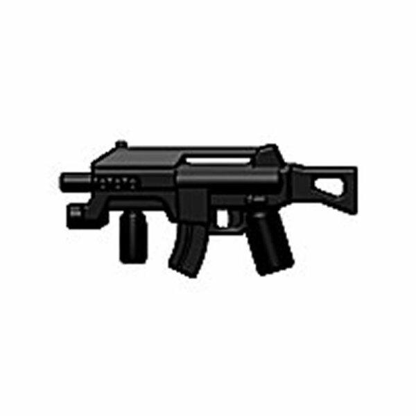 Blastergewehr - EL-16