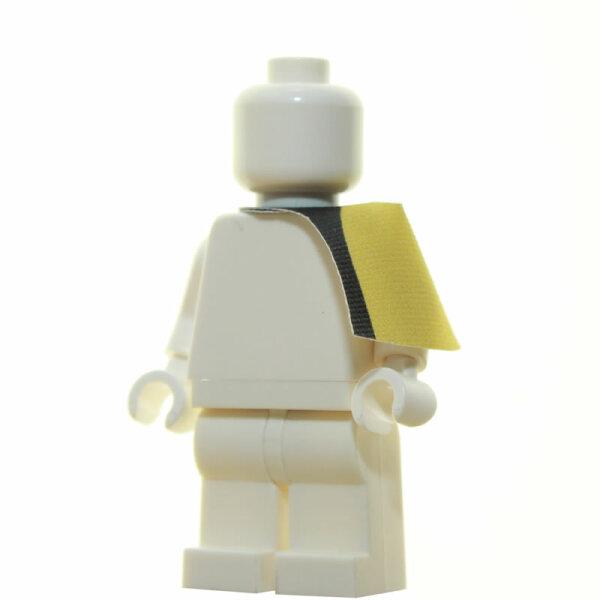 Clone Trooper Schulterpanzer groß, gelb