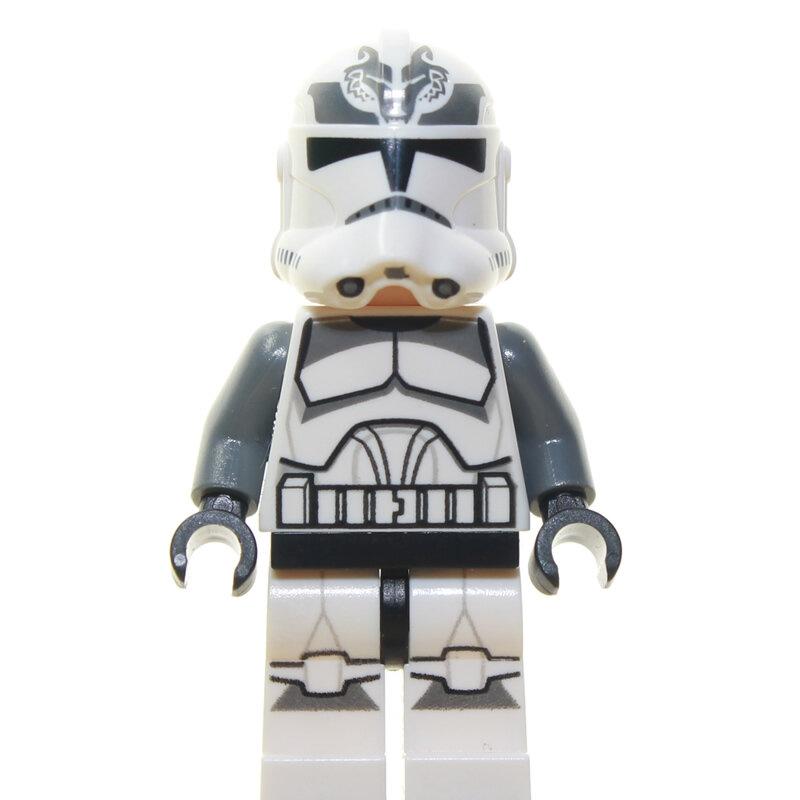 Lego star wars minifigur wolf pack clone trooper 2014 - Image star wars lego ...