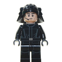 LEGO Star Wars Minifigur - Death Star Trooper (2014)