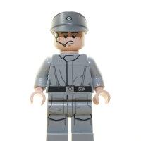 LEGO Star Wars Minifigur - Imperial Crew (2014)