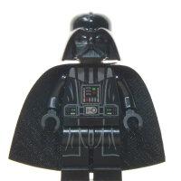 LEGO Star Wars Minifigur - Darth Vader (2014)