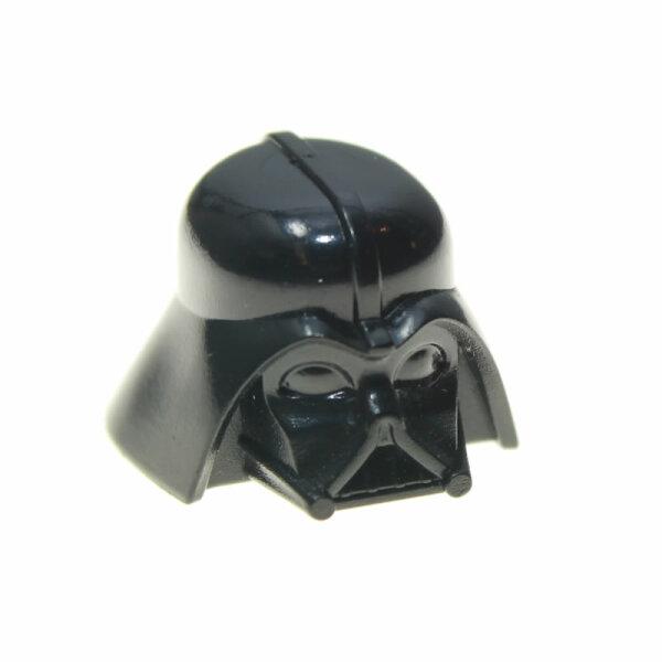 LEGO Helm - Darth Vader