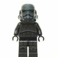 LEGO Star Wars Minifigur - Shadow Stormtrooper (2015)