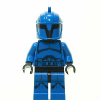 LEGO Star Wars Minifigur - Senate Commando (2015)