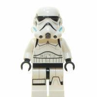 LEGO Star Wars Minifigur - Stormtrooper (2015)