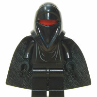 LEGO Star Wars Minifigur - Shadow Guard