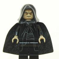 LEGO Star Wars Minifigur - Emperor Palpatine (2015)