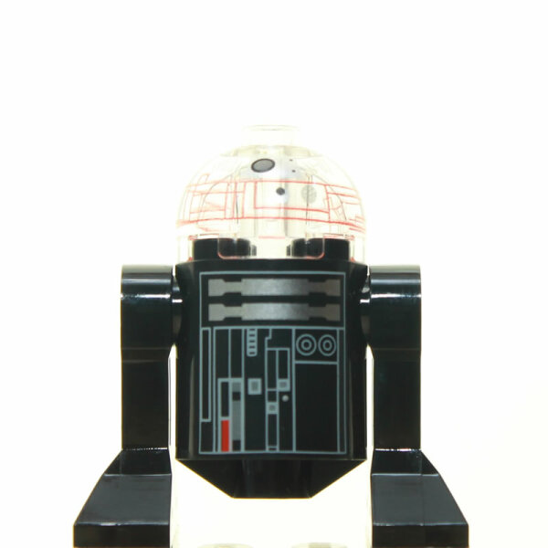 LEGO Star Wars Minifigur - Imperial Astromech Droid (2015)
