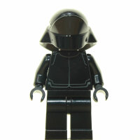 LEGO Star Wars Minifigur - First Order Crew Member (2015)