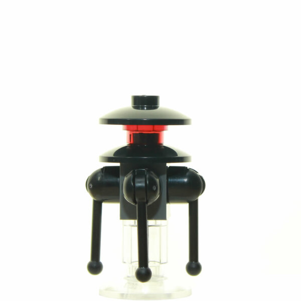 LEGO Star Wars Minifigur - Mini Imperial Probe Droid (2015)
