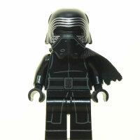 LEGO Star Wars Minifigur - Kylo Ren (2015)